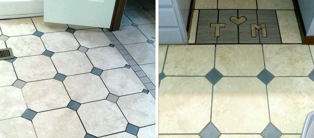 ceramic tile work in mobile home - triple j mobile home service tennessee